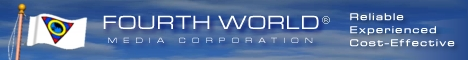 Fourth World Media Corporation